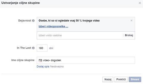 rsz_videofb