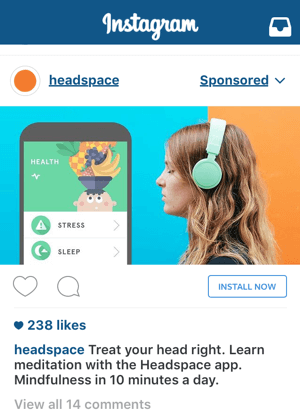 ag-instagram-ad-headspace
