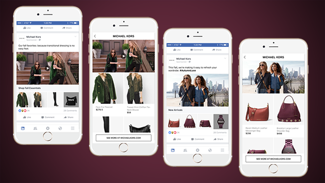 facebooks-shoppable-collection-ad-is-its-latest-iad-like-format