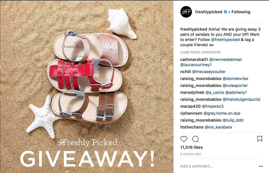 Freshly Picked Baby Moccasins (@freshlypicked) • Instagram photos and videos