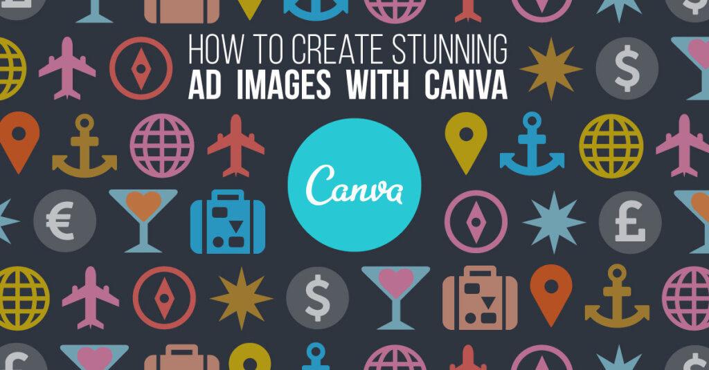 canva-images-1024x535