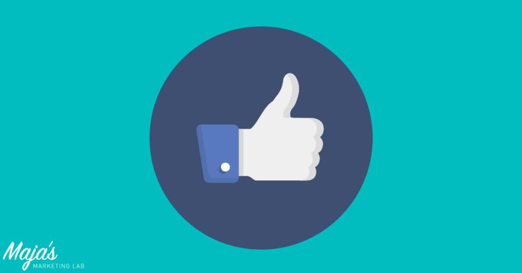 Facebook oglasi - AVTOPILOT VAŠE PRODAJE (13)