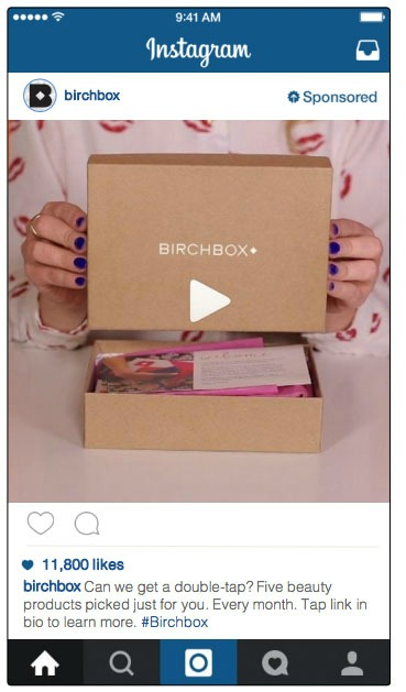 instagram-video-ad-objective