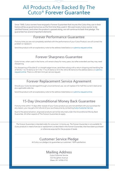 rsz_screencapture-cutco-customer-guarantee-jsp-1497346264985