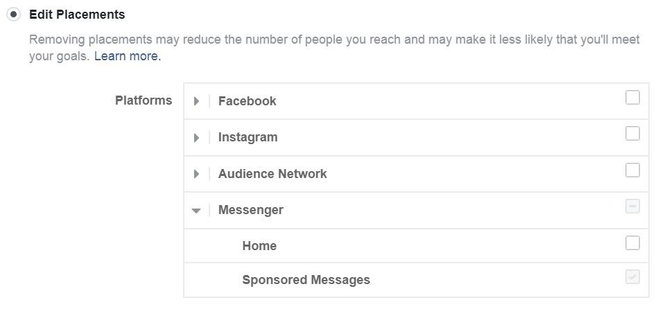 sponsored_messeges